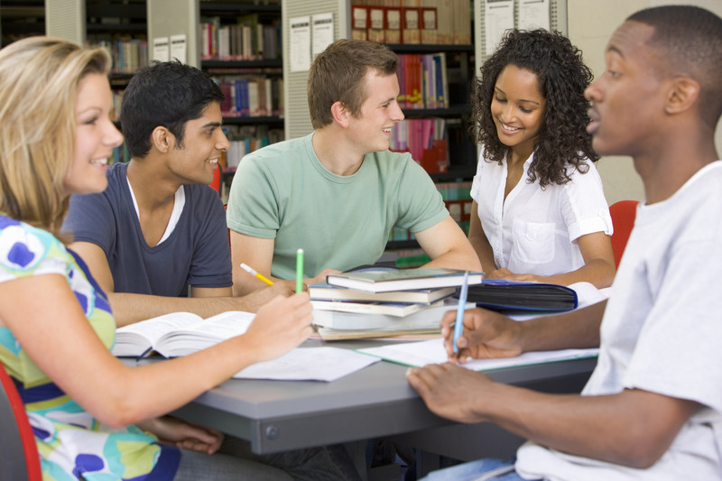 Phlebotomy what subjects can you study in college